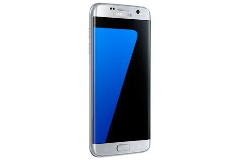 i samsung s7 breakdown samsung galaxy s7 vs galaxy s7 edge vs iphone 6s vs iphone 6s plus design specs