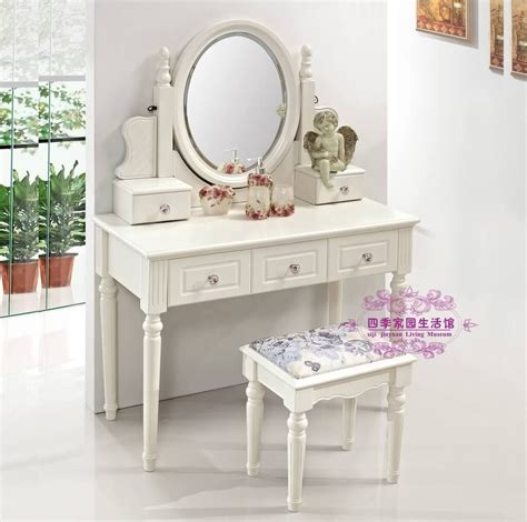 Cheap Makeup Vanity Table by Furniture Diy Makeup Table With Accessories And Small