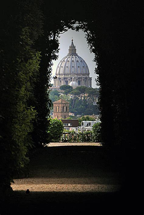cupola roma le cupole di roma forum natura mediterraneo forum