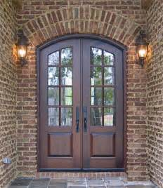 Country Style Front Doors Front Door Country Exterior Wood Entry Door Collection Style Dbyd 2007 Pretty House