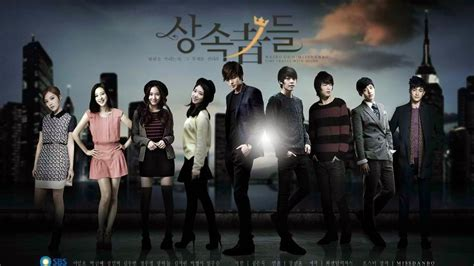 dramacool korean drama the heirs wallpapers hd beautiful wallpapers collection 2014