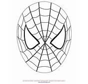 La Cocina De Carolina Pastel Spiderman Hecho Con Fondant Y