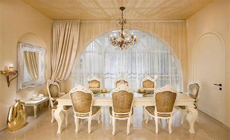 ideas  formal dining rooms