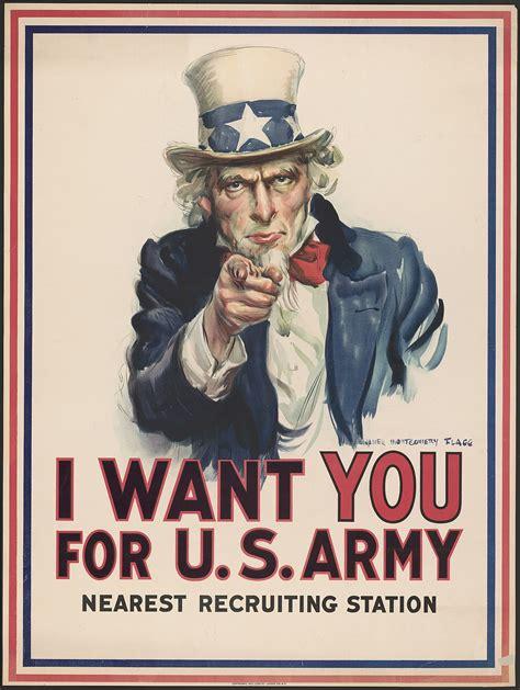 Uncle Sam   Wikipedia