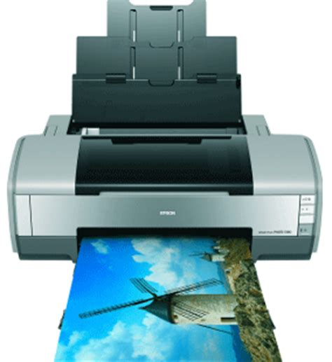 tutorial resetter epson 1390 software resetter epson stylus photo 1390 tricks