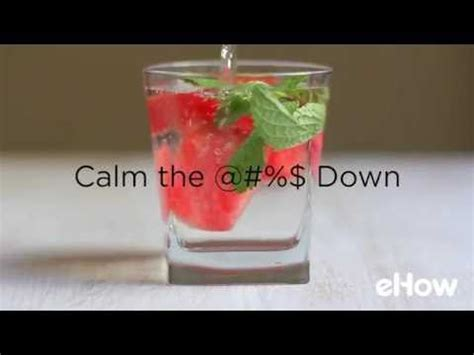 Drink Detox Prevent Swab by 25 Best Ideas About Detox Symptoms On Thyroid
