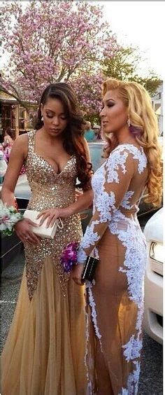para 237 so blanco en grecia de estilo moderno con toques r 250 sticos moda estilo y distinci 243 n vestidos de fiesta largos para