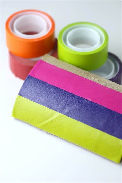 Paper Gift Card - toilet paper roll gift card holders catch my party