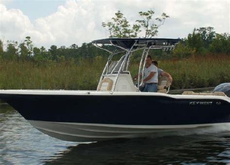 key west boats louisiana 2019 key west 239 fs slidell louisiana cypress cove
