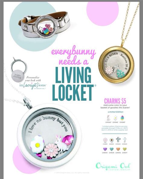 Origami Owl Pattern - 148 best images about origami owl on
