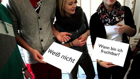 Fortbildungsangebote Mfm Deutschland E V