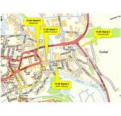 For Details On Parking In Lewes Try Parkopedia Or Car Parks 4 U