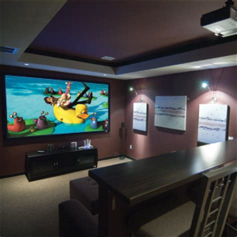Home Theater Design On A Budget Cis Nc S Choice For Home Theater Design