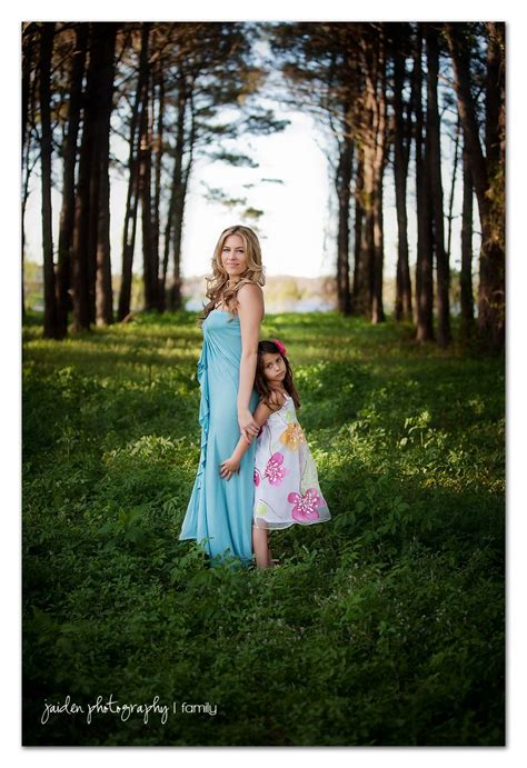 Mother Daughter I Love It It Is So Gorgeous Mother