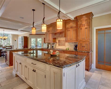 lake house kitchen ideas lake house kitchen ideas 28 images lake house kitchen ideas 17 best ideas about