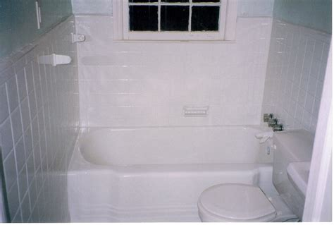 Atlanta Bathtub Refinishing by Tubs And Tile Quality Resurfacing Atlanta Ga