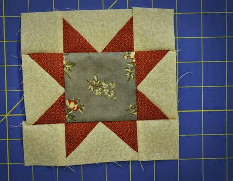 quilt pattern evening star quilt pattern evening star evening star quilt pattern