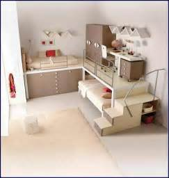 bunk beds for girls columbia twin over full stairway bunk