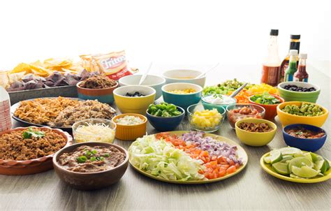 nacho bar toppings nacho bar toppings list loaded veggie nachos