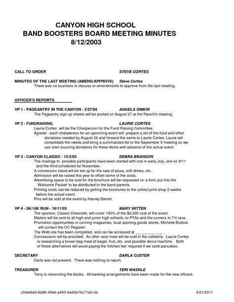 advisory report template report template investigation report template sle