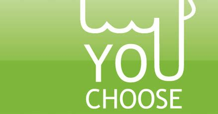 You Choose what should i build you choose minecraft project