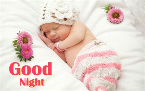 good night baby images good night images for whatsapp dp profile pictures