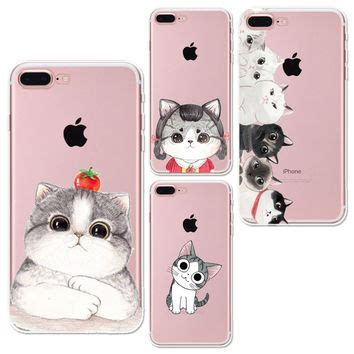 Op4905 Soft Pretty Painting For Iphone 6 6s W3 Kode Bi shop iphone 6 skull on wanelo