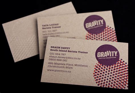 business card template nz business card nz images card design and card template