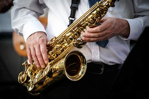 dinner on a boat for two near me jazz dinner cruises and nights south bank london