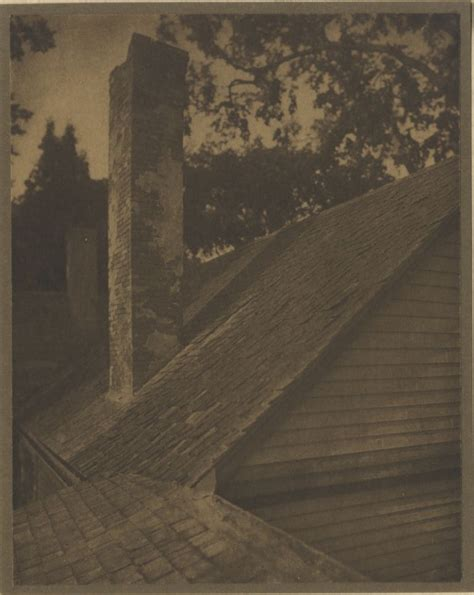 alfred stieglitz work work issue number vi work alfred