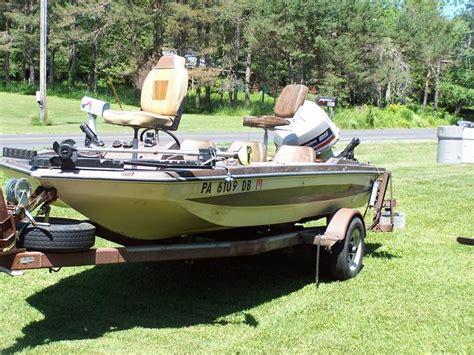 1976 ranger bass boat specs 1980 hustler outlaw bass boat hot nude photos
