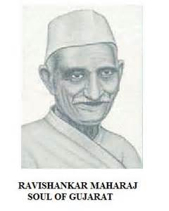 Ravishankar Maharaj Essay In Gujarati diwali in gujarat 100 years back in ravishankar maharaj s words deshgujarat
