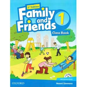 family and friends 5 2nd ed class book multirom ed oxford libroidiomas family and friends 1 class book resources for teaching and learning english