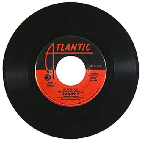 black led zeppelin led zeppelin black 500 greatest songs of all time