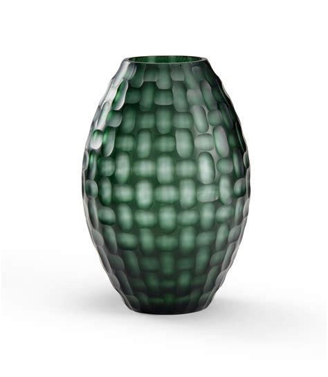 Basket Weave Vase wildwood 300801 basket weave vase