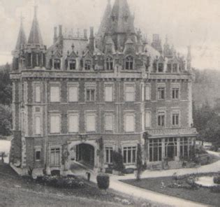 castle of darkness belgium 13 illuminati bloodlines