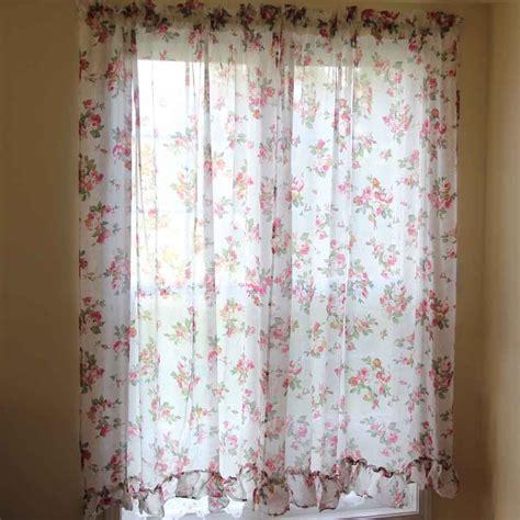 red balloon curtains rose balloon curtain