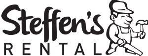 Steffens Tool Crib by Equipment Rental Cincinnati Oh Tool Rental Rental