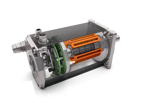 Chronicle Tm Elektrikal Mechanical Power And Functionality Unified News Dunkermotoren Gmbh