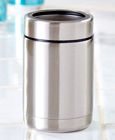 thermos mug by nissa baking tools stainless steel drinkware the lakeside collection