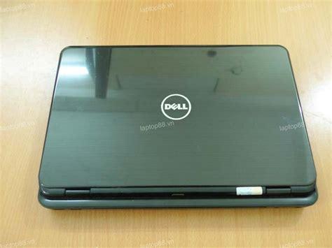 Kipas Laptop Dell Inspiron N4110 b 225 n laptop c紿 dell inspiron n4110 i5 vga 1gb gi 225 r畉