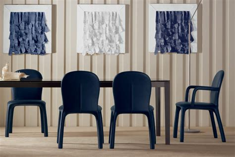 10 place dining table top 10 dining chairs to place around any dining table