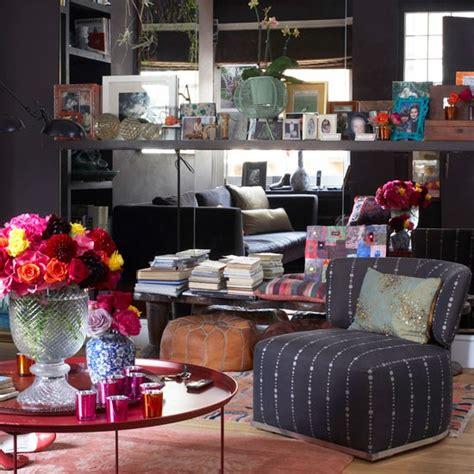 Living Room Displays living room display living rooms design ideas image housetohome co uk