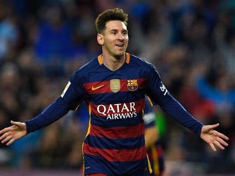 image gallery leo messi