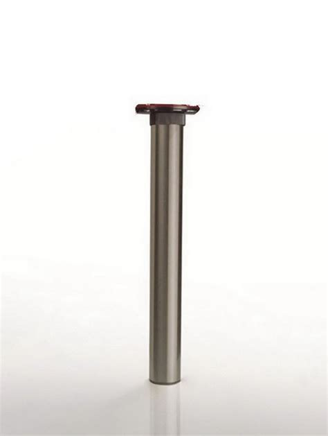 home depot table legs toolmaster steel table legs the home depot canada