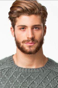 1000 bilder zu quot black men haircuts quot auf pinterest b 228 rte 1000 bilder zu mens hairstyles wavy medium to long