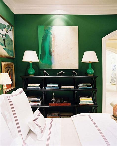 green room decoration ideas captivating interior design in painting