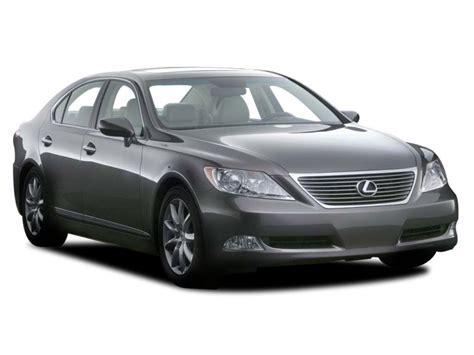 cheap ls for sale lexus ls cars for sale cheap lexus ls deals ls reviews