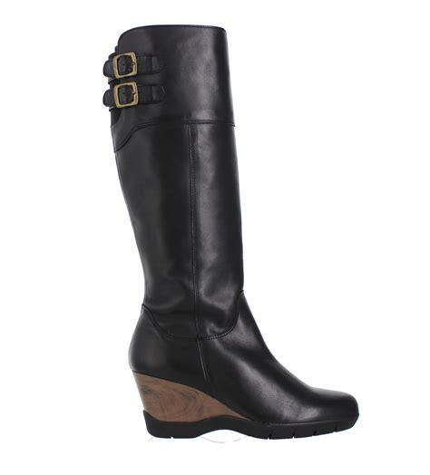 sanita boots sanita mallory boot for