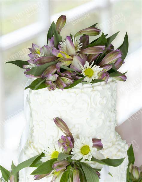 Wedding Flower Bunch by Wedding Cake Flower Bunch Las Vegas Wedding Cakes